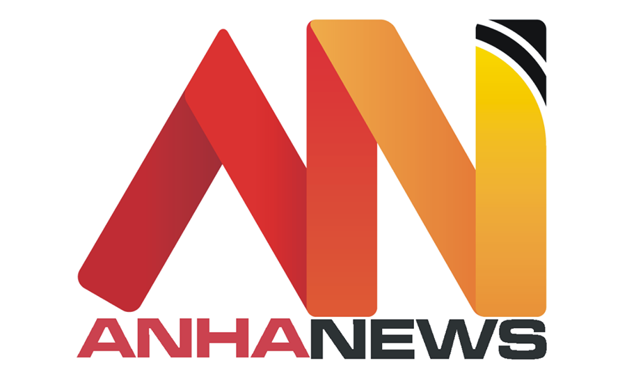 Anha News