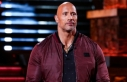 "Anket: ABD'de Dwayne ""The Rock"" Johnson'ın..."