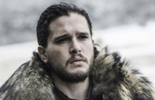 Game of Thrones'un Jon Snow'u: Final herkesi...