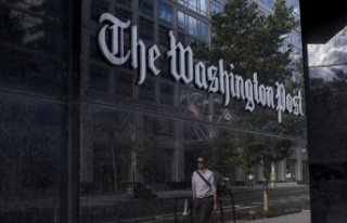 Washington Post CEO'su: Suudi Arabistan'a...