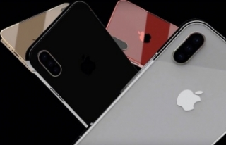 Apple'dan iPhone hamlesi! Ucuz iPhone sonunda geliyor