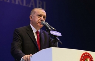 Financial Times'tan seçim analizi: AKP'liler...